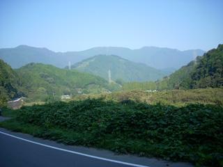 Tajima_sugioyama_07925_2