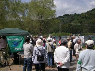 Koubo20100516_1