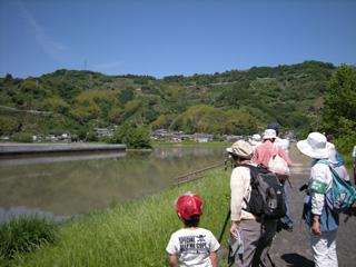 Koubo20110515_2