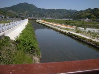 Koubo20110515_3
