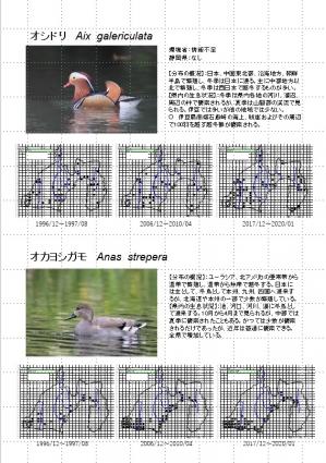 Photo_20200806110002
